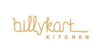 Billykart Kitchen logo.jpg