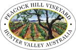 Peacock Hill lg oval lgo.jpg