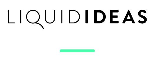 Liquid Ideas.jpg