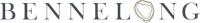 Bennelong logo[4] copy.jpg