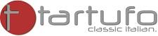 Logo Five Chefs QLD Tartufo web.jpg