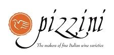 PIZZINI_Logo-NotStacked #2E780_JustLogo-01 web.jpg