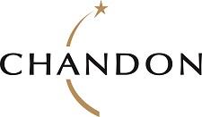 CHANDON BRAND LOGO_2 COLORS web.jpg