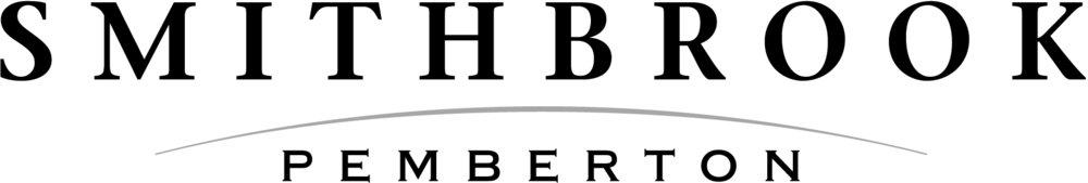 Logo_Smithbrook White.jpg
