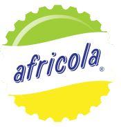 Africola logo.jpg
