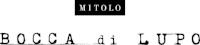 Mitolo_Bocca.jpg