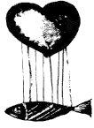 Cheong Logo.jpg