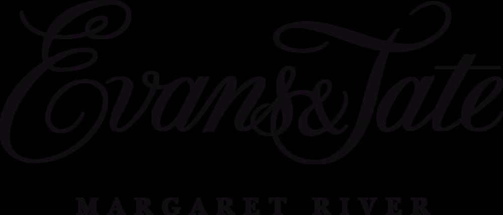 Evans & Tate Logo.png