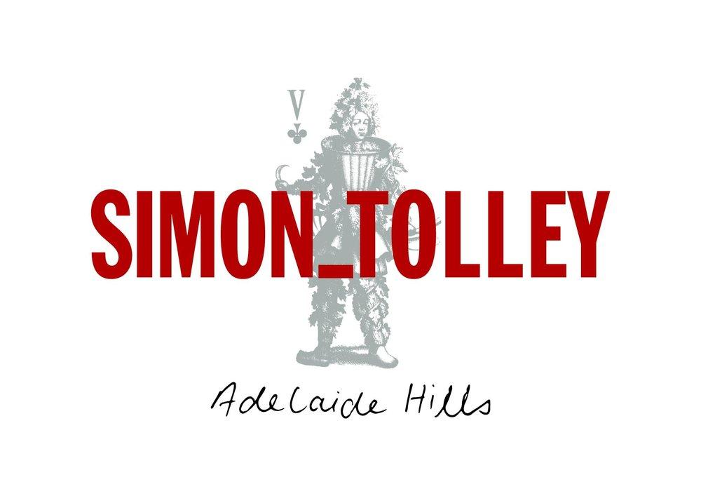 Simon Tolley.jpg
