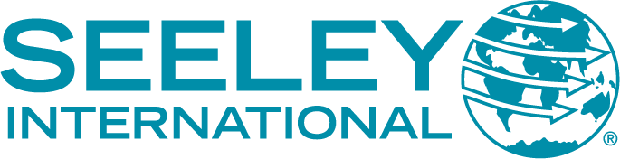 Seeley International_Logo-CMYK.png