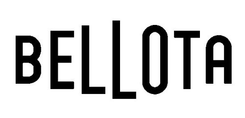Nicky+Riemer+Bellota+2019+Low+Res+logo.jpg