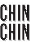 Chin+Chin_SideBack+-+stacked+logo.jpg