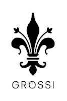 Grossi_logo.jpg