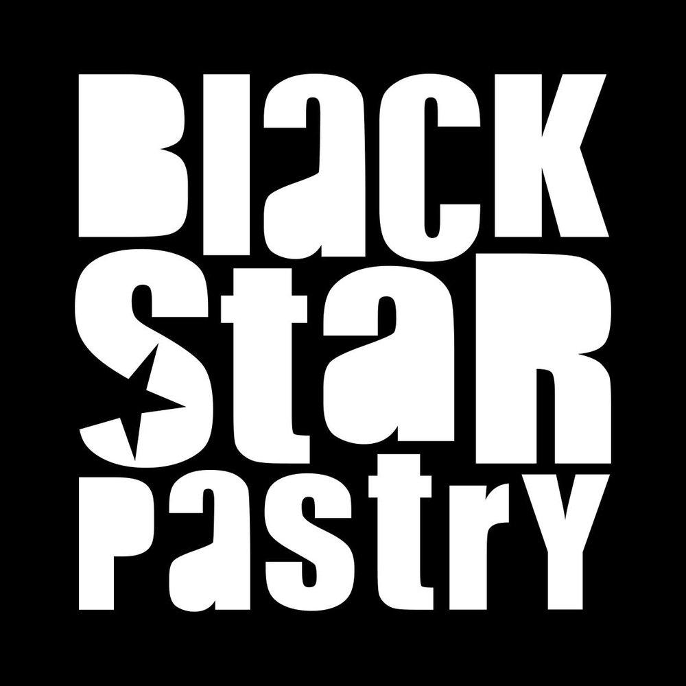 Chris The BlackStar-Pastry logo 2019 Five Chefs.jpg