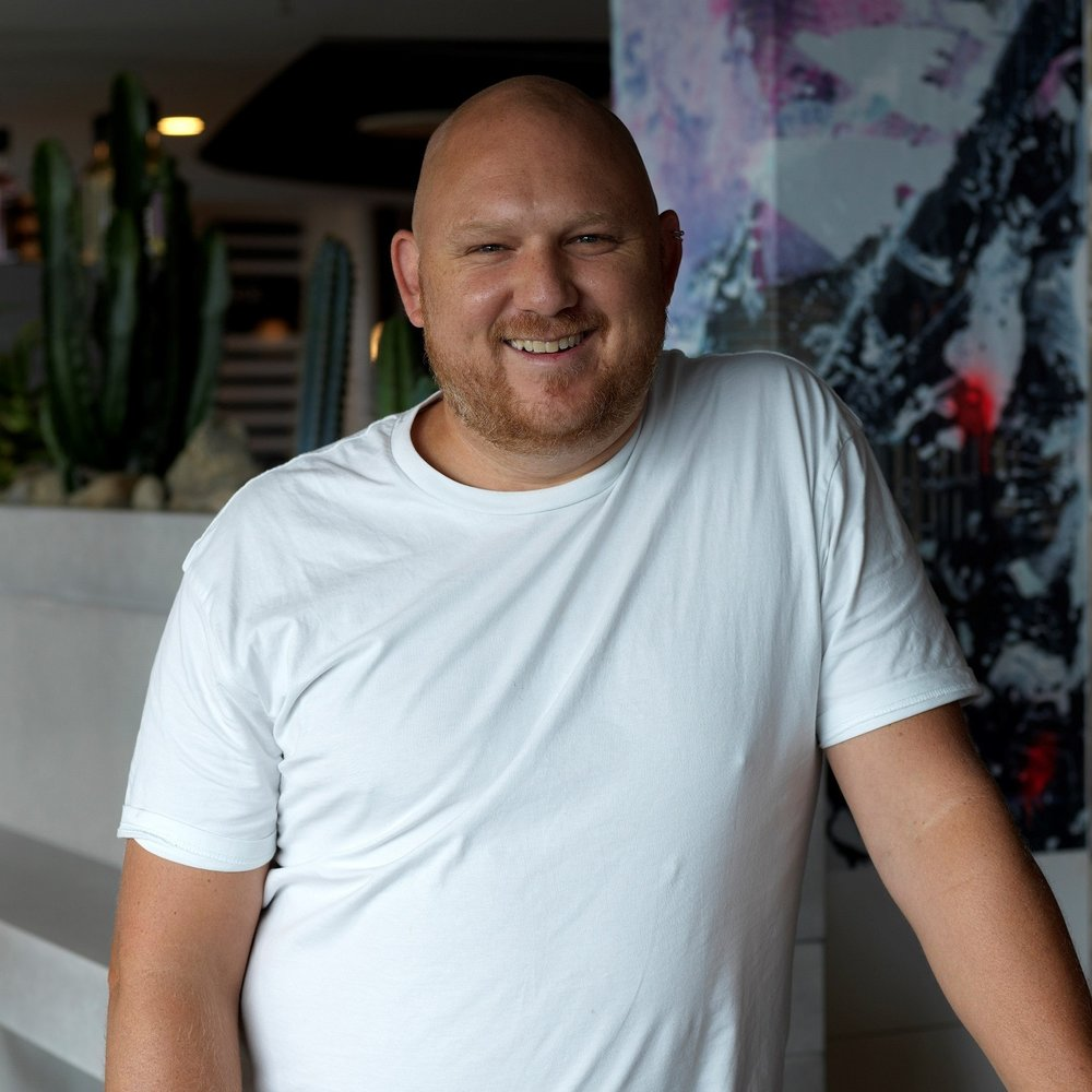 Monty+Koludrovic+Image+2019+Five+Chefs+NSW+resize.jpg