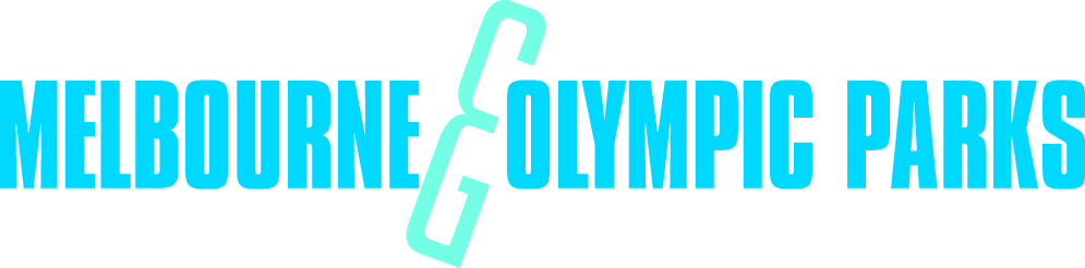 Melbourne & Olympic Parks Logo.jpg