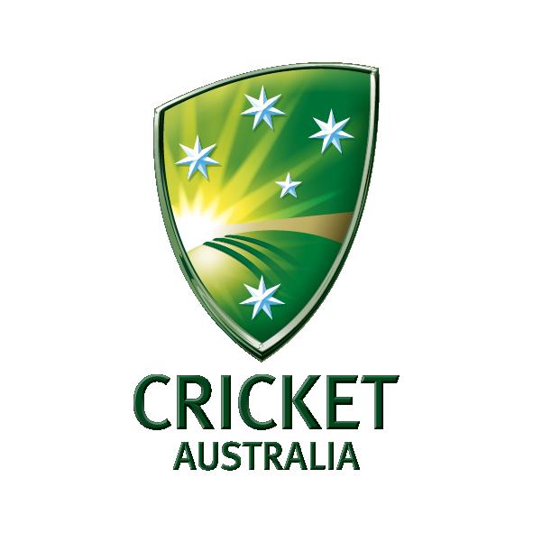 Cricket Australia Logo 2019 Five Chefs.png