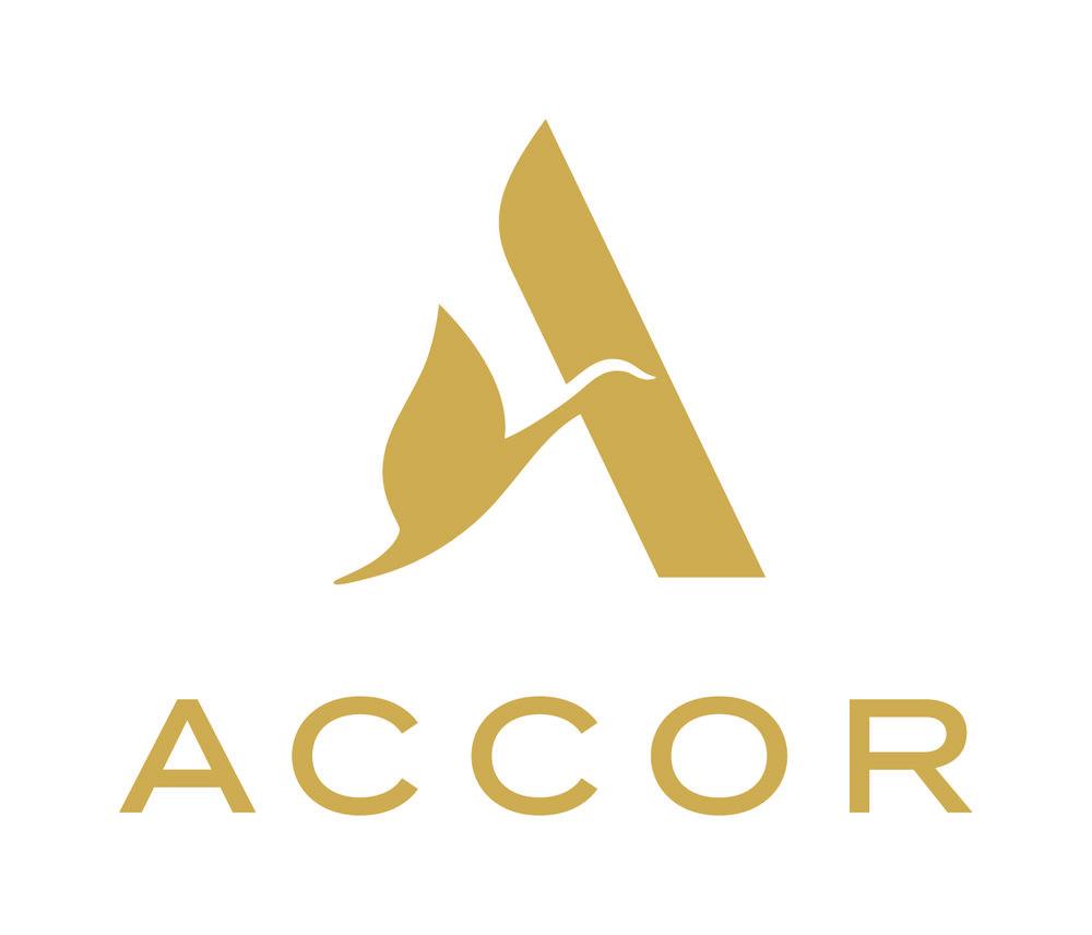 Accor_logo.jpg