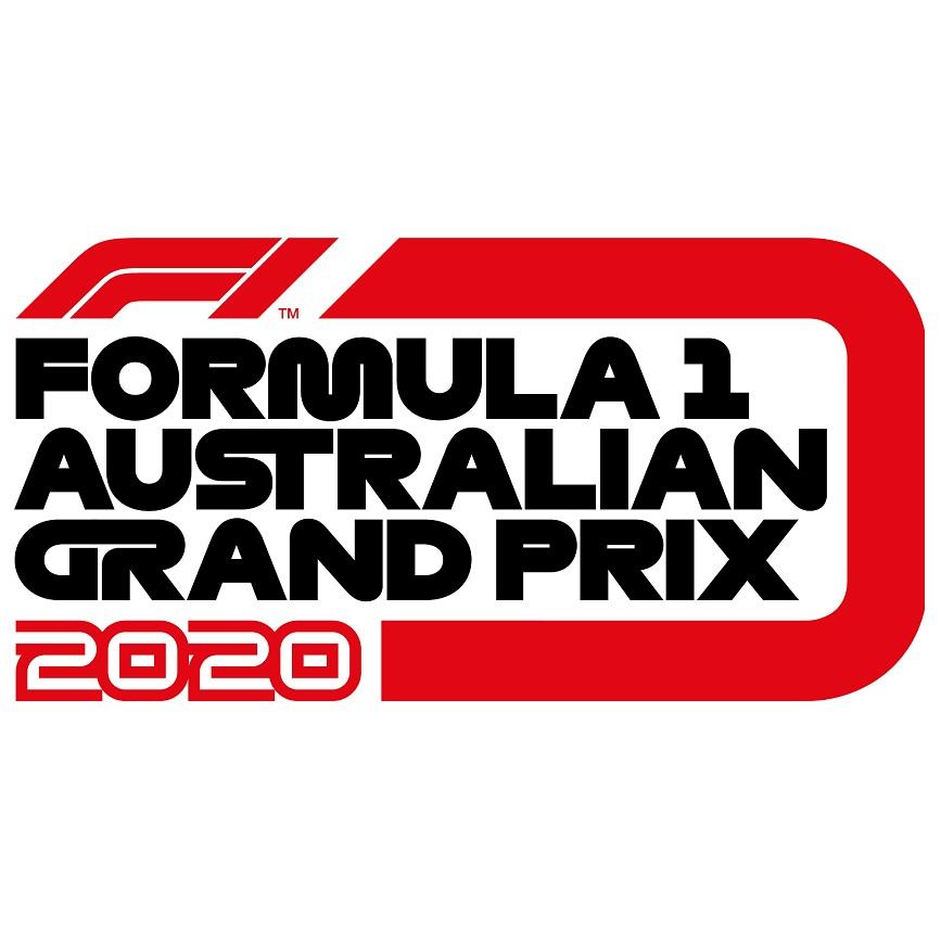Australian Grand Prix Logo resize.png