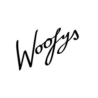 Woofys Logo Black resize.png