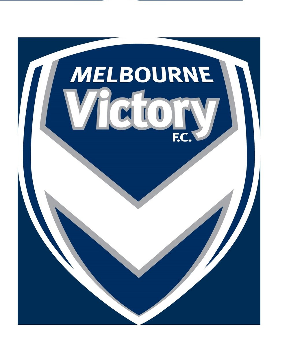 Melbourne Victory Logo 2019 Five Chefs resize.jpg