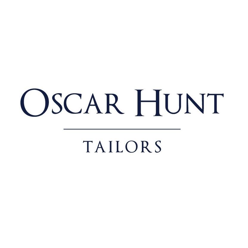 Oscar Hunt Logo - White - Resize.jpg