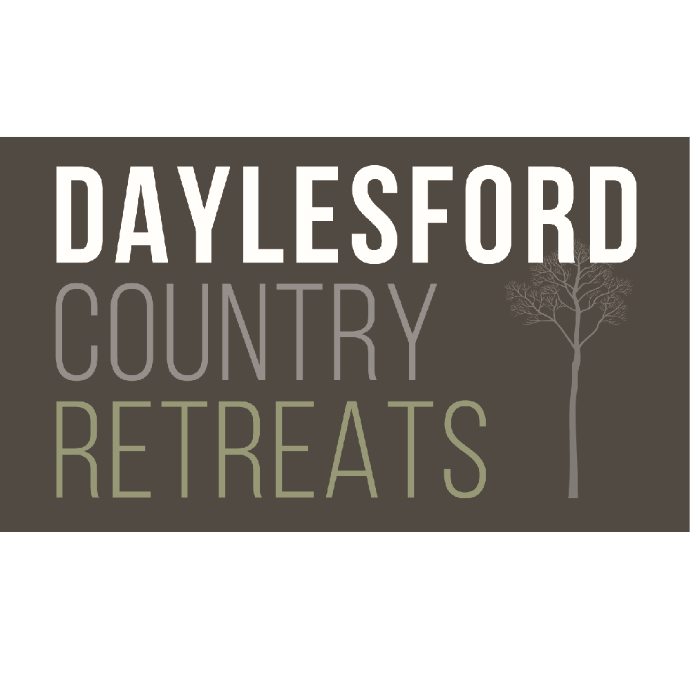 Daylesford Country Retreat Logo resize.png