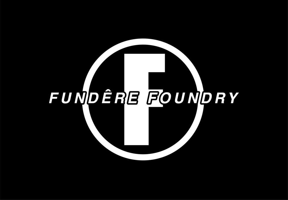 Fundere Logo.jpg