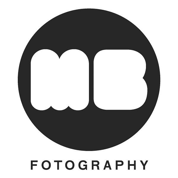Matt Bowman Potographer 2019 Five Chefs.jpg