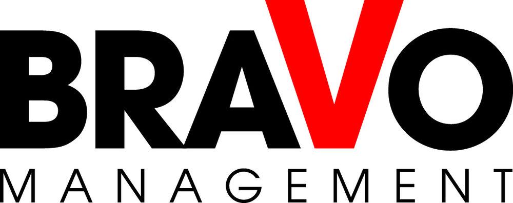 Bravo Logo CMYK.jpg