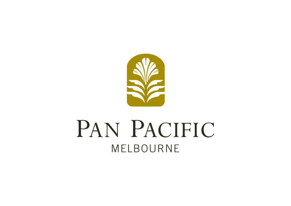 Pan Pacific Melbourne - Vertical.jpg