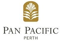 PPP logo.jpg