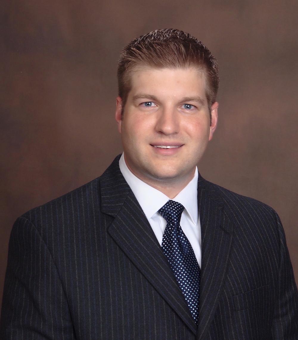 Dr-Keith-McSpadden-podiatrist-Cedar-Park