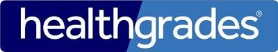 Dr-McSpadden-healthgrades-review