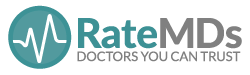 Dr-McSpadden-Podiatrist-Review-RateMDs