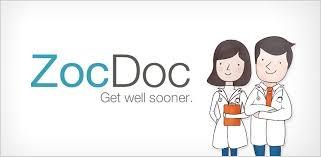 Dr-McSpadden-ZocDoc-Podiatrist-Review-Cedar-Park