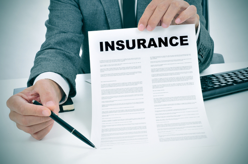 Insurance and Payment Information