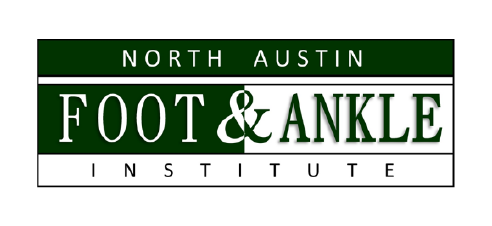 North Austin Foot & Ankle Institute