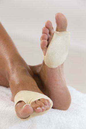Bunion Surgeries
