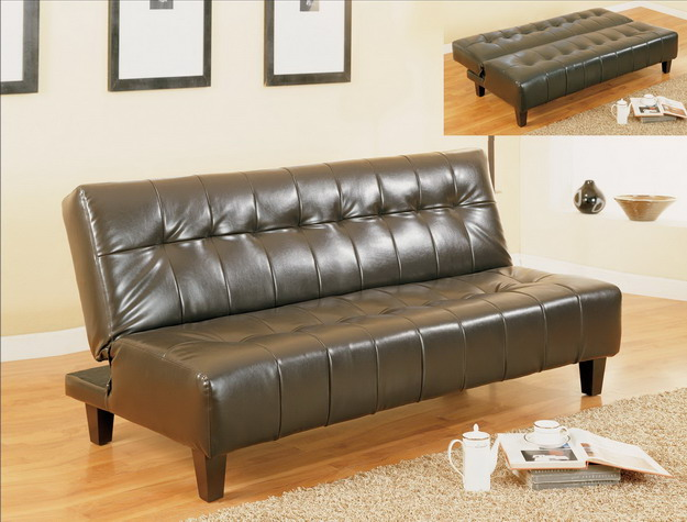 5260 jpg day beds  u0026 futons  u2014 smartbuy furniture  rh   smartbuyhouston