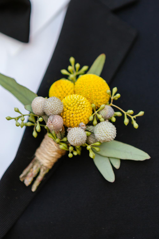 Wedding 0158_.jpg