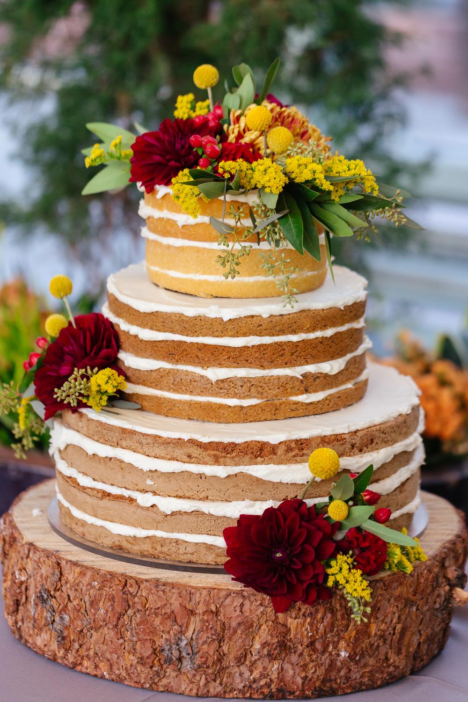Wedding 0199_.jpg