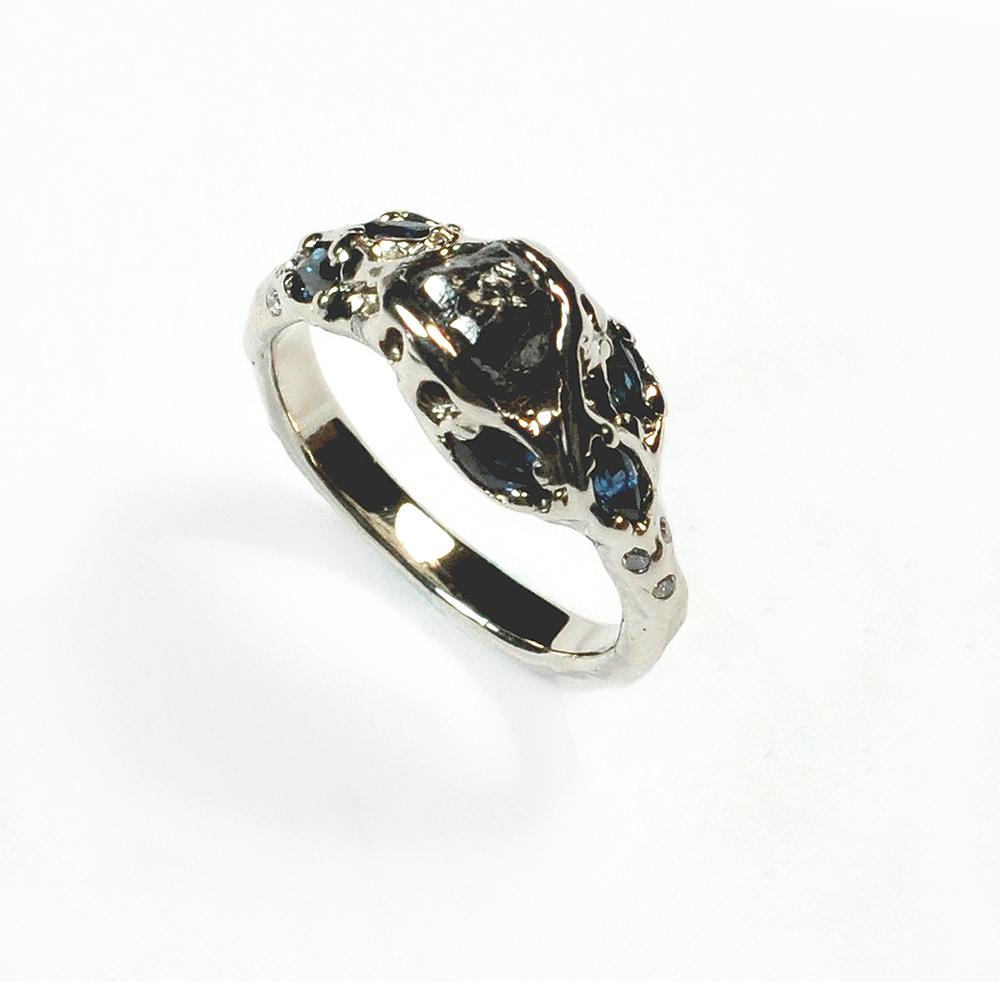 krista's ring.jpg