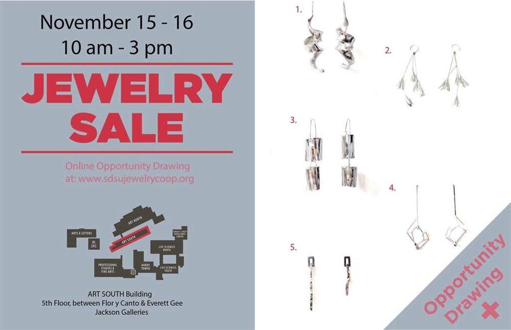 Jewelry Co-op Sale_16_Raffle_web copy.jpg