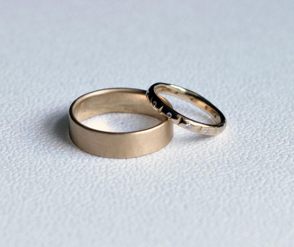 katie and jose rings.jpg