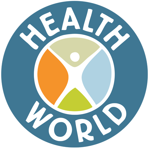 Health World is a not for profit 501 C-3, locally-based organization that champions children's safety and health by fighting against preventable causes that lead to their premature death, disabling injury/disease and diminished quality of life. Health World has established outreach programs and collaborates with school districts, law enforcement agencies, healthcare groups, and the local corporations.  For the Horsense program, Health World provides administration of the camps and the educators for the Life Skills classes. Students will learn to make better choices with classes on first aid, team building and drug/tobacco prevention. For additional information on Health World please visit www.healthworldeducation.org or contact us at: (480) 513-8100.