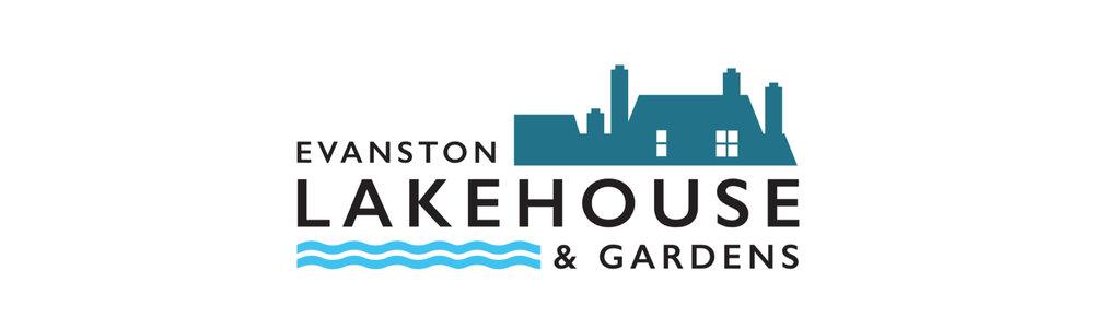 Lakehouse-Logo.jpg