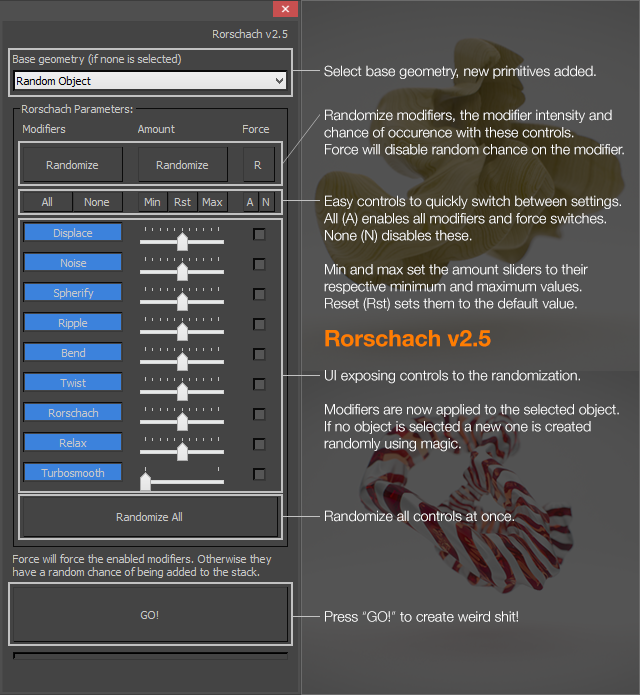 rorschach_interface_2.5.png
