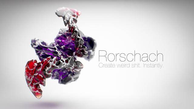 rorschach_promo.jpg