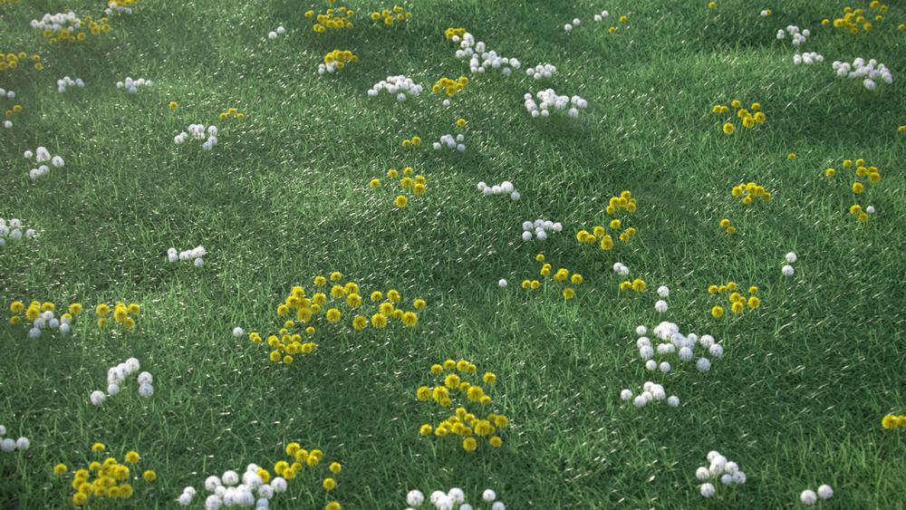GrassGen_Render_002.png